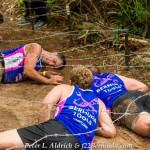 Bermuda Triple Challenge 2015 day 2 Peter Aldrich (31)