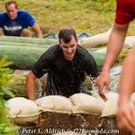 Bermuda Triple Challenge 2015 day 2 Peter Aldrich (32)