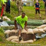 Bermuda Triple Challenge 2015 day 2 Peter Aldrich (35)