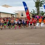 Bermuda Triple Challenge 2015 day 2 Peter Aldrich (4)