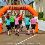 Bermuda Triple Challenge 2015 day 2 Peter Aldrich (53)