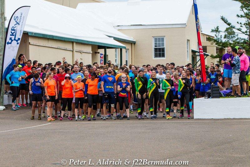 Bermuda-Triple-Challenge-2015-day-2-Peter-Aldrich-6