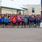 Bermuda Triple Challenge 2015 day 2 Peter Aldrich (7)