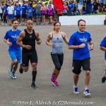 Bermuda Triple Challenge 2015 day 2 Peter Aldrich (9)