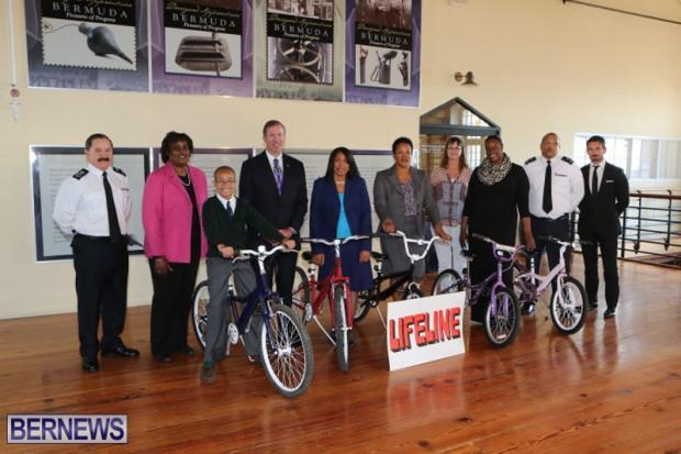 Bermuda Westgate bikes March 2015 6