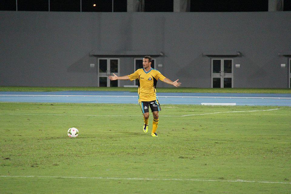 Bermuda-v-Bahamas-football-2015-11