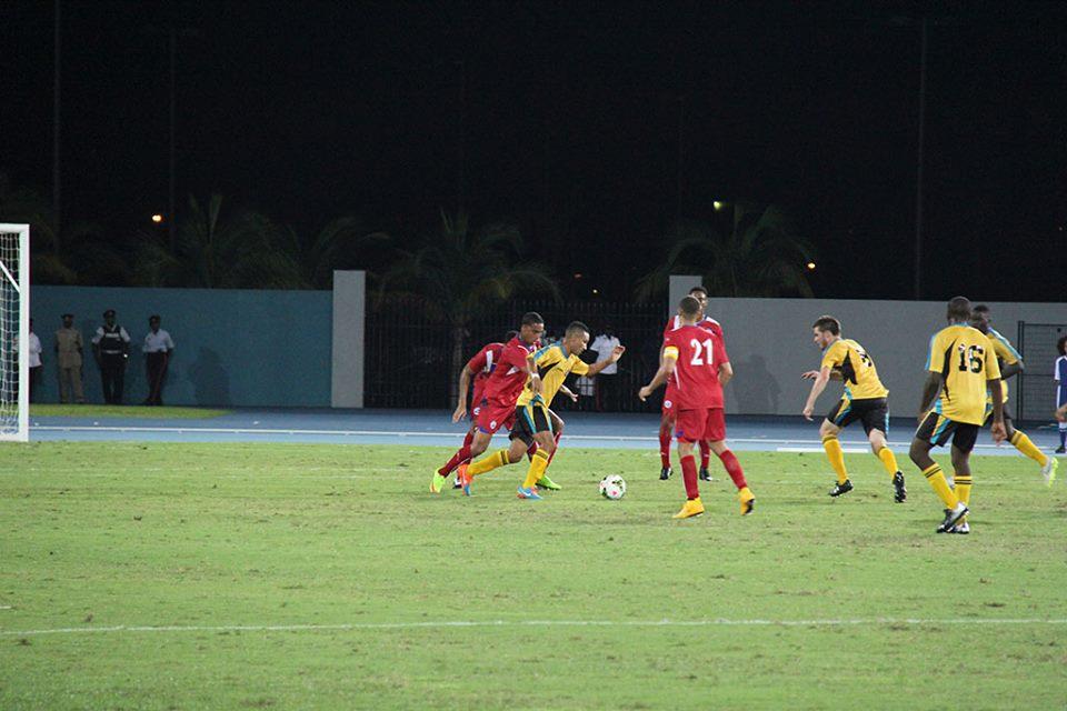 Bermuda-v-Bahamas-football-2015-12