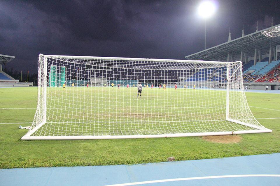 Bermuda-v-Bahamas-football-2015-13