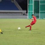 Bermuda v Bahamas football 2015 (15)