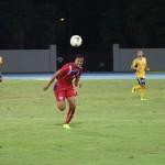 Bermuda v Bahamas football 2015 (18)