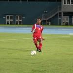 Bermuda v Bahamas football 2015 (20)