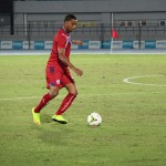 Bermuda v Bahamas football 2015 (22)