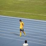 Bermuda v Bahamas football 2015 (23)