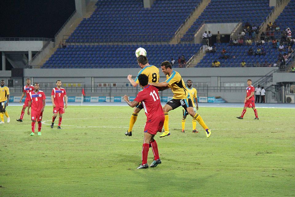 Bermuda-v-Bahamas-football-2015-24