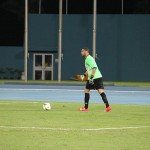 Bermuda v Bahamas football 2015 (26)