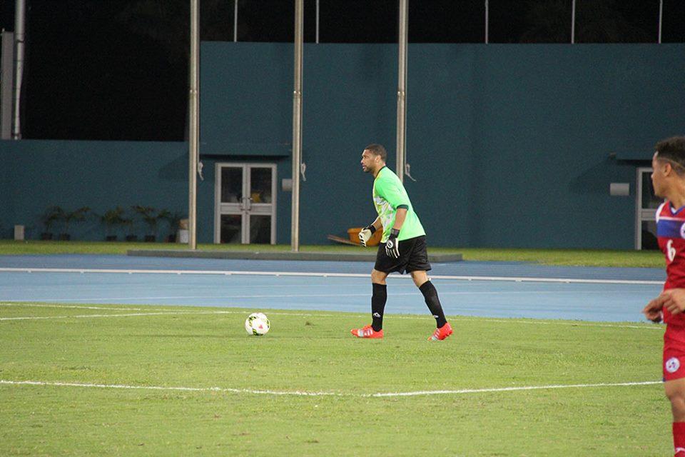 Bermuda-v-Bahamas-football-2015-26