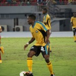 Bermuda v Bahamas football 2015 (28)