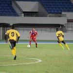 Bermuda v Bahamas football 2015 (29)