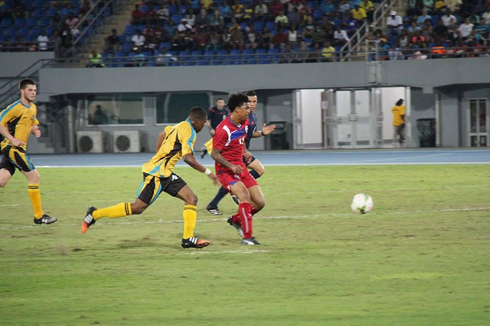 Bermuda-v-Bahamas-football-2015-31
