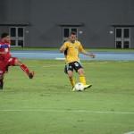 Bermuda v Bahamas football 2015 (33)
