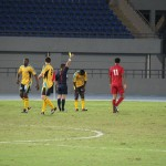 Bermuda v Bahamas football 2015 (35)