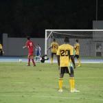 Bermuda v Bahamas football 2015 (40)