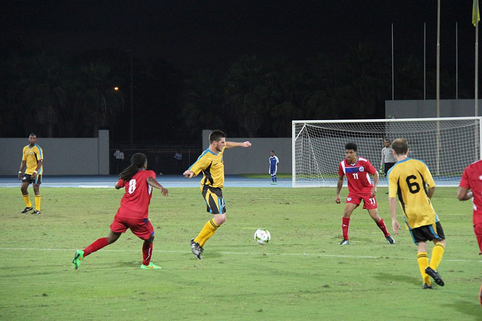 Bermuda-v-Bahamas-football-2015-42