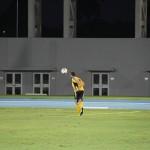 Bermuda v Bahamas football 2015 (6)