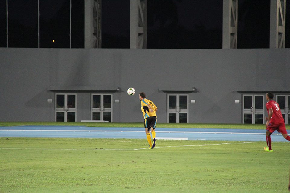 Bermuda-v-Bahamas-football-2015-6