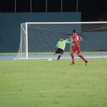 Bermuda v Bahamas football 2015 (8)