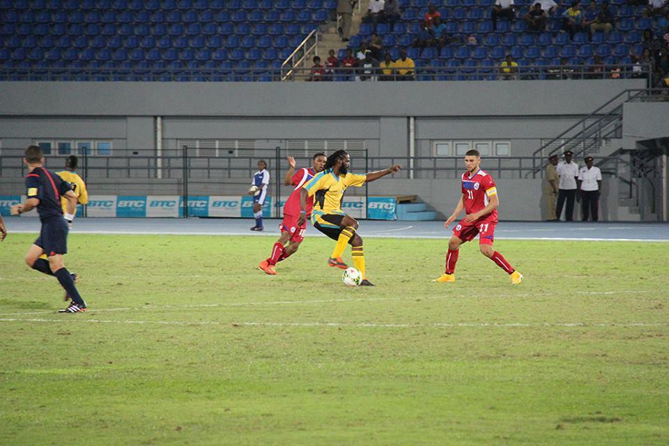 Bermuda-v-Bahamas-football-2015-9