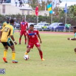 Bermuda vs Bahamas, March 29 2015-101