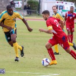 Bermuda vs Bahamas, March 29 2015-102