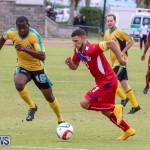 Bermuda vs Bahamas, March 29 2015-103