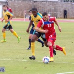 Bermuda vs Bahamas, March 29 2015-105