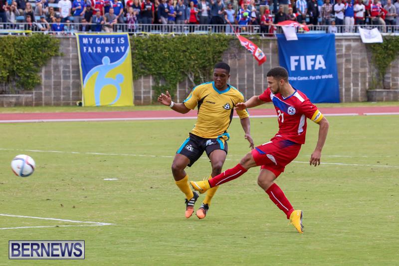 Bermuda-vs-Bahamas-March-29-2015-106