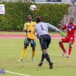 Bermuda vs Bahamas, March 29 2015-108