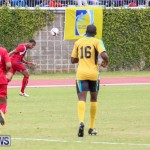 Bermuda vs Bahamas, March 29 2015-109
