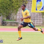 Bermuda vs Bahamas, March 29 2015-111