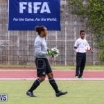 Bermuda vs Bahamas, March 29 2015-112