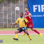 Bermuda vs Bahamas, March 29 2015-115