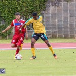 Bermuda vs Bahamas, March 29 2015-116