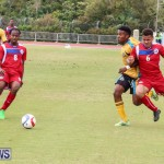 Bermuda vs Bahamas, March 29 2015-119