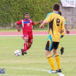 Bermuda vs Bahamas, March 29 2015-120