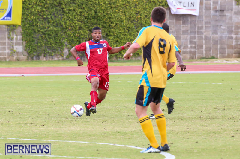 Bermuda-vs-Bahamas-March-29-2015-120