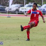 Bermuda vs Bahamas, March 29 2015-121
