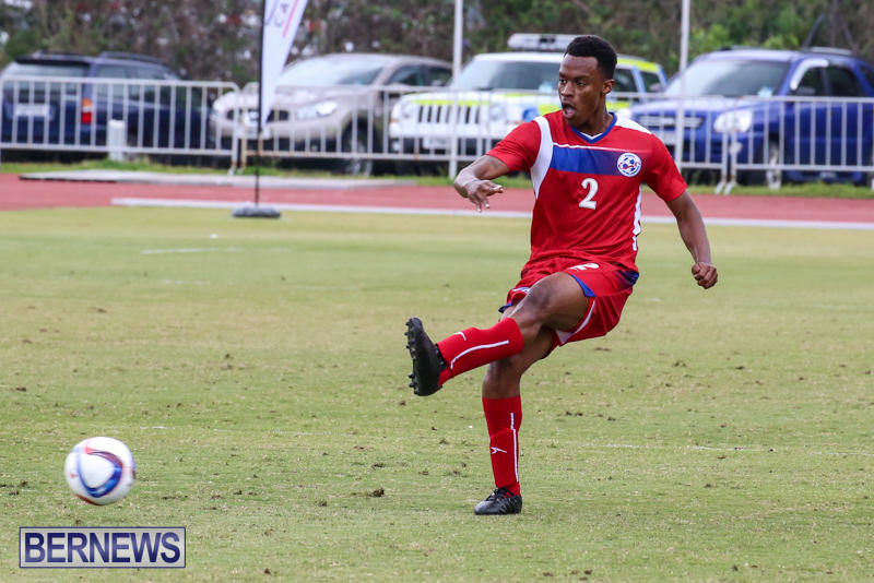 Bermuda-vs-Bahamas-March-29-2015-121