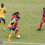Bermuda vs Bahamas, March 29 2015-123