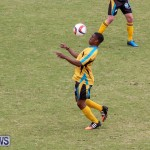 Bermuda vs Bahamas, March 29 2015-129