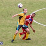 Bermuda vs Bahamas, March 29 2015-130